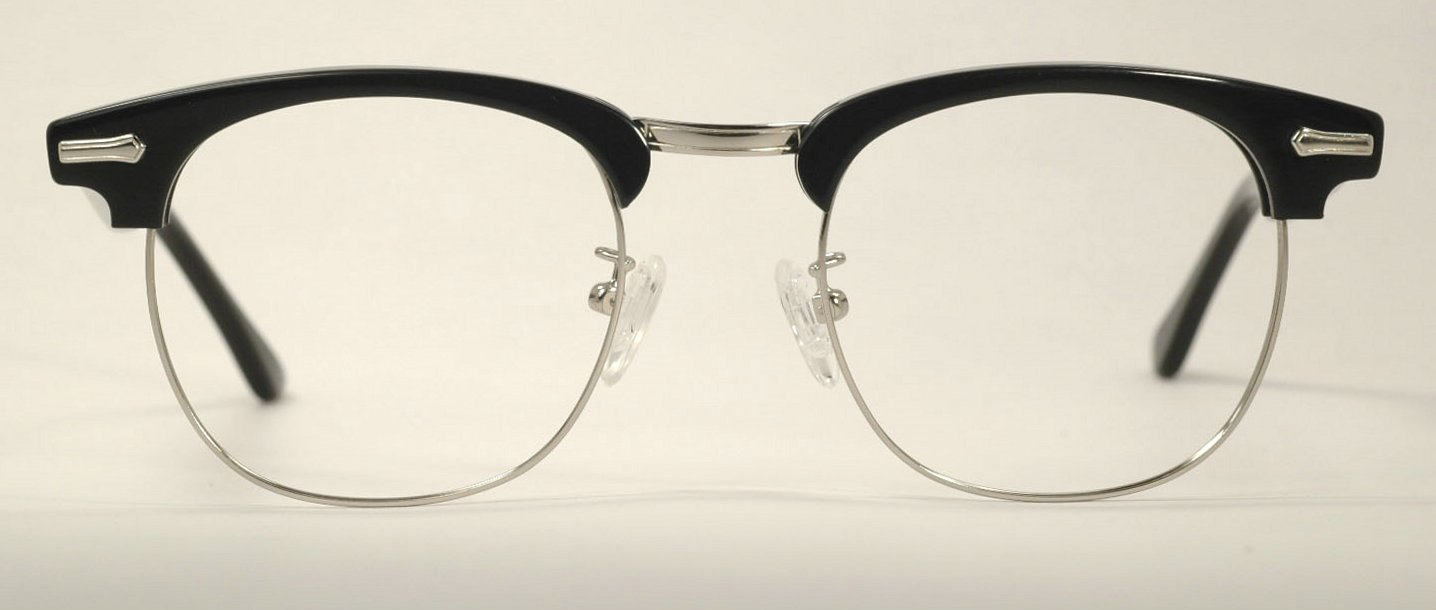 Why are glasses so expensive? | MetaFilter