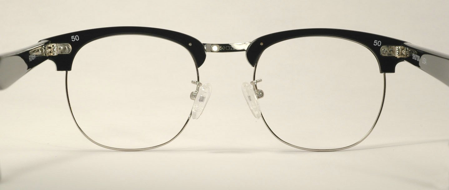 Zyl Eyeglass Frames : Ronsir Zyl Eyeglasses submited images.