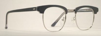 COMBO VINTAGE EYEGLASSES HINGE photo, under 350 kb