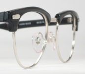 COMBO VINTAGE EYEGLASSES DETAIL photo, under 350 kb