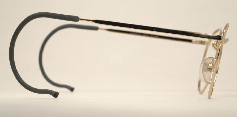 94335464f19 P3 Eyeglass Frames Cable Temples - Bitterroot Public Library