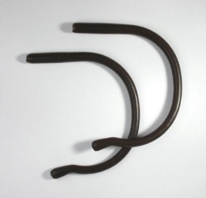 087fe87daed Optometrist Attic - Temples (Arms) for Vintage Antique Eyeglasses