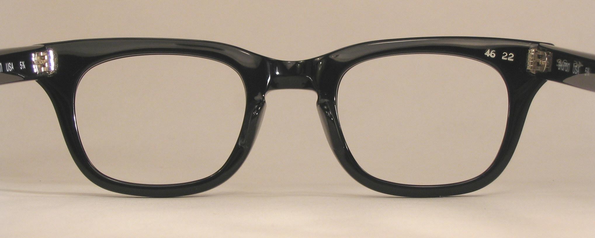 Glasses Clip On Side Shields Www Tapdance Org