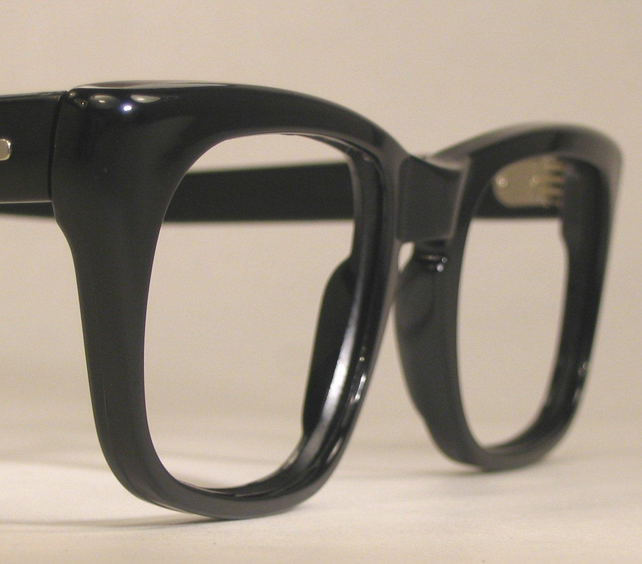 EYEGLASSES FRAME SIZING SIZE - Eyeglasses Online