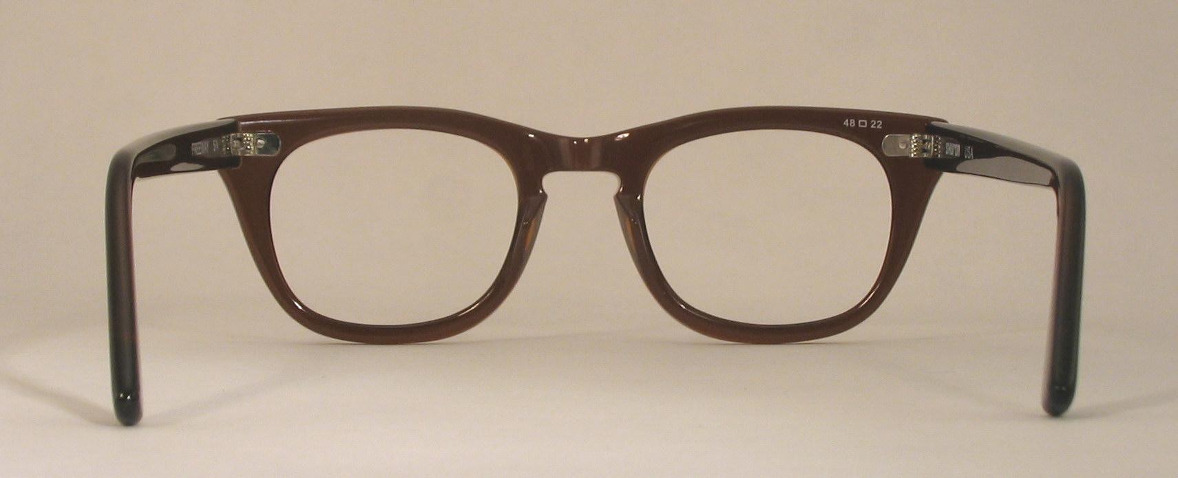 Eyeglass Frame Database : MEN S PLASTIC EYEGLASS FRAMES - EYEGLASSES