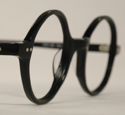 German Eyeglass Frame Makers : AMERICAN MADE EYEGLASS FRAMES Glass Eyes Online