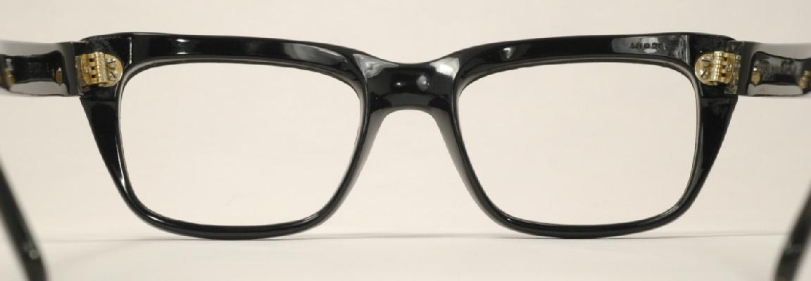 Optometrist Attic - ZYLOWARE INVINCIBLE BLACK NYLON ...