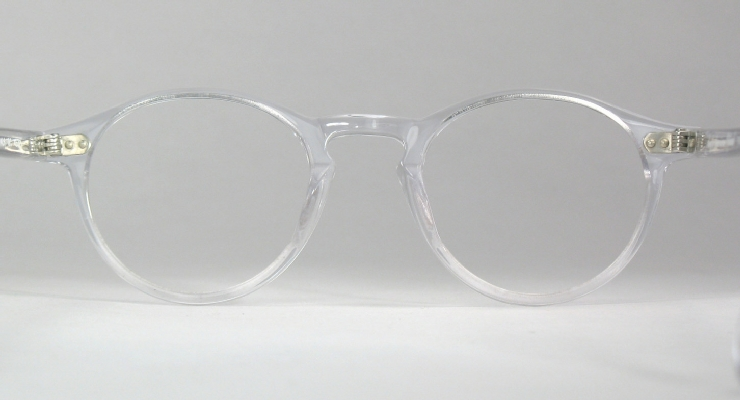 plastic vintage eyeglasses side photo under 350 kb