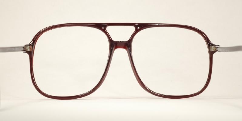Eyeglasses Frame Polish : CLEANING PLASTIC EYEGLASS FRAMES - Eyeglasses Online
