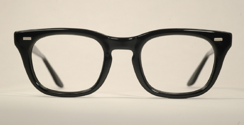Eyeglass Frames For Military : photo store Military Issue Eyeglass Frames download