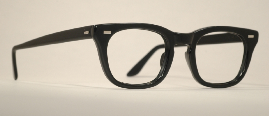 photo store Military Issue Eyeglass Frames download