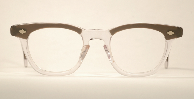 plastic vintage eyeglasses front photo under 350 kb