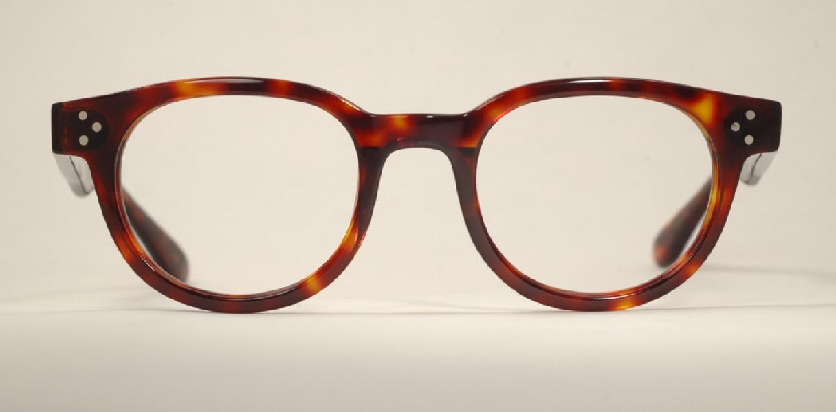 Optometrist Attic - TURA MENS GOLDFINCH G027 WARHOL ...