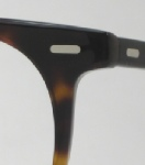 PLASTIC VINTAGE EYEGLASSES DETAIL photo, under 350 kb