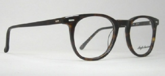 PLASTIC VINTAGE EYEGLASSES HINGE photo, under 350 kb