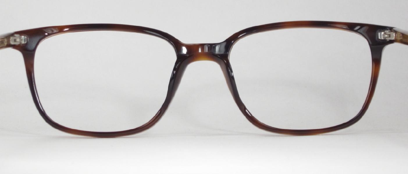 Optometrist Attic - TURA GOLDFINCH KENNEDY G007 MENS ...