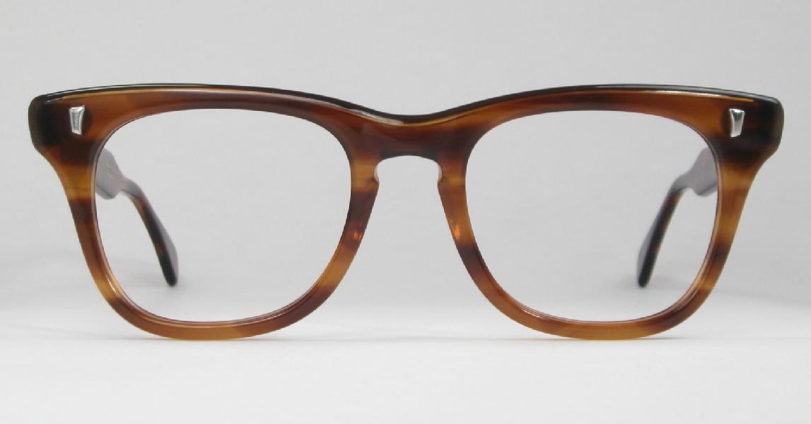 vintage marine eyewear