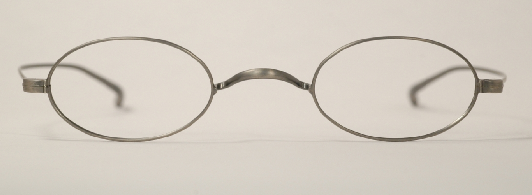 2d2d1fd08522 Oval Wire Frame Glasses - Best Glasses Cnapracticetesting.Com 2018