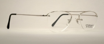 WIRE VINTAGE EYEGLASSES TIPS photo, under 350 kb