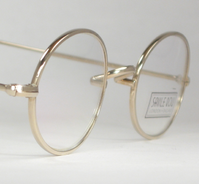 Glasses Frames Saddle Bridge : BRIDGE EYE GLASSES SADDLE Glass Eyes Online